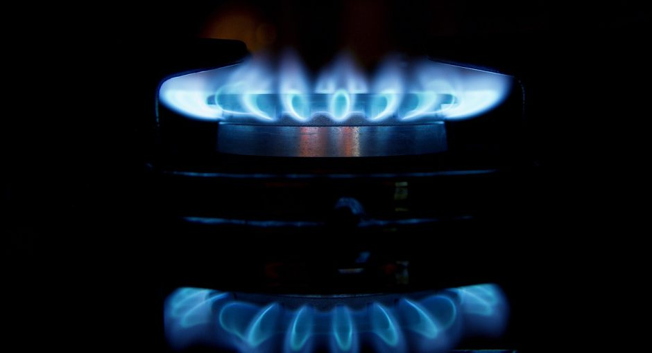 How to choose a good gas stove