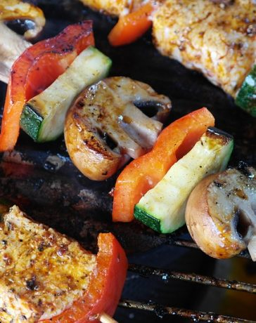 How To Get The Best Weber Q100 Gas Grill Reviews
