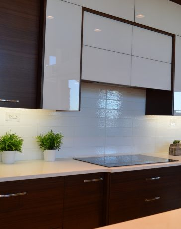 How to Choose Tiles for Your New Home