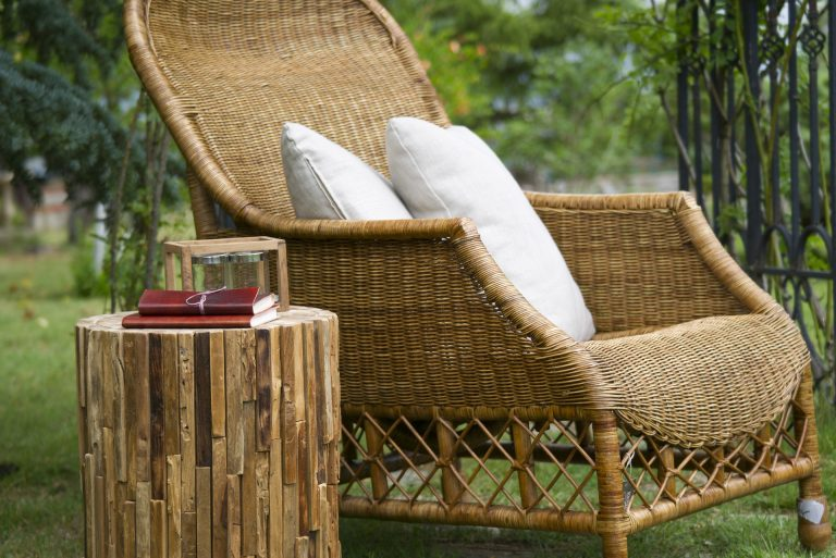 Choosing Garden Furniture – Getting Good Value for Your Money
