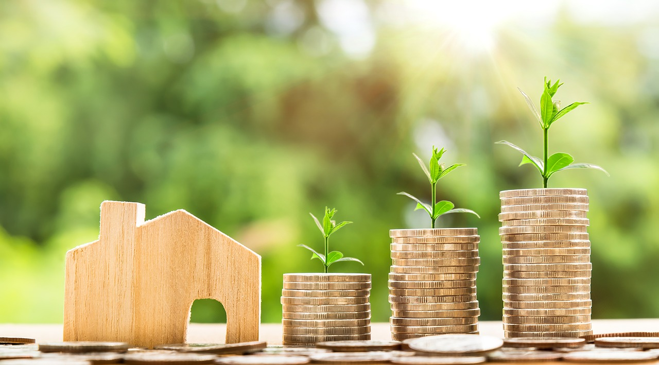 Money Saving Tips for Building a House