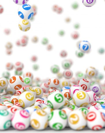 How to Start an Online Lottery Business