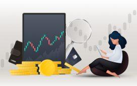 Investment platforms